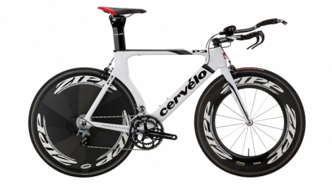 Pinarello unveil new Dogma 65.1 Think 2 frame